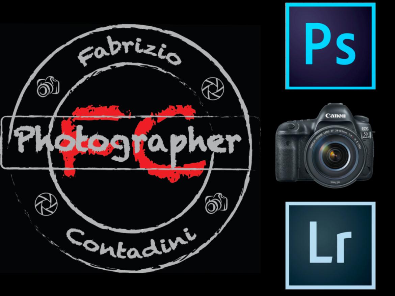 Fabrizio Contadini Photographer Tutorial Lightroom Come Applicare