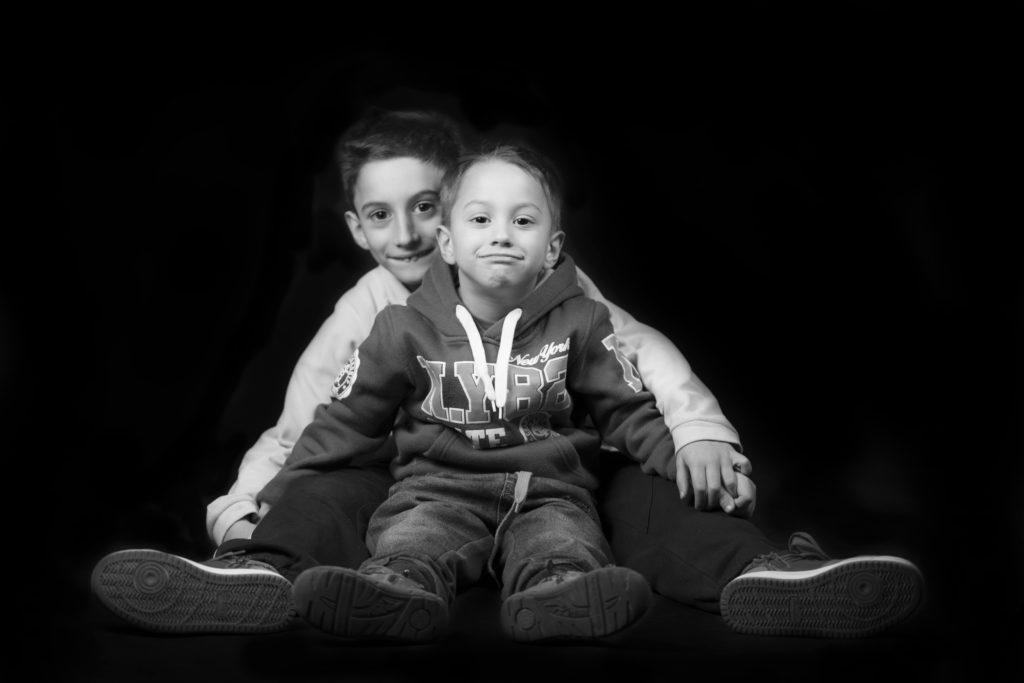 Bambini/Kids